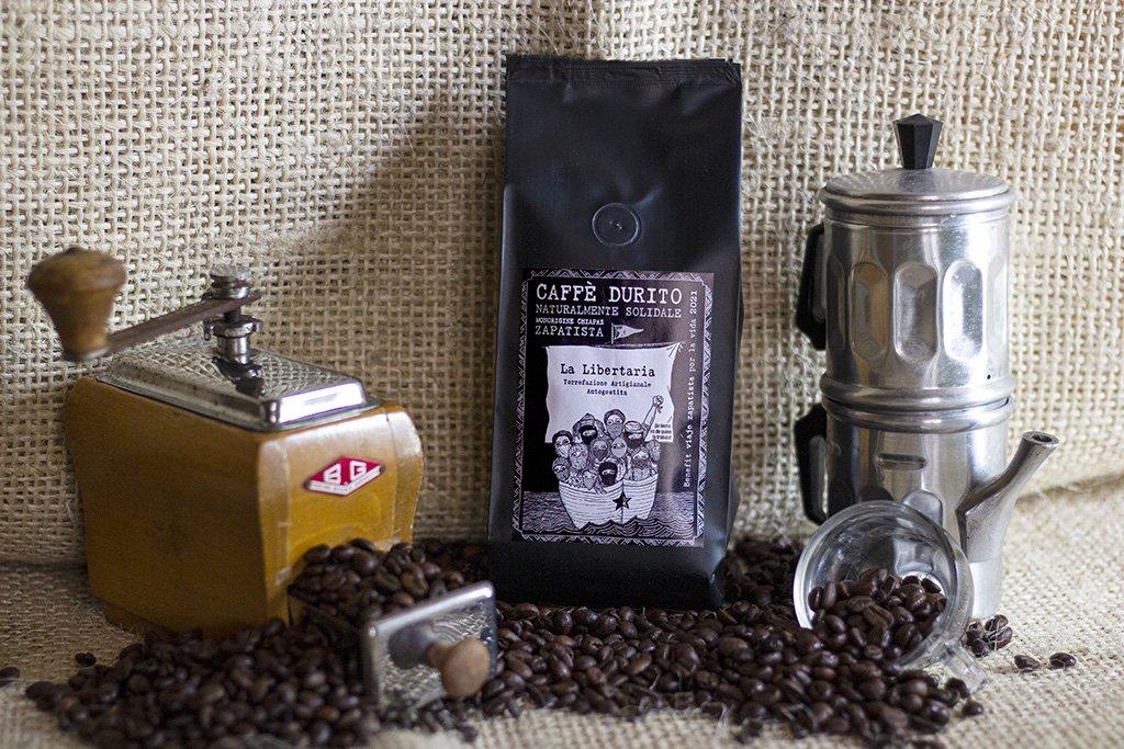Caffè Durito